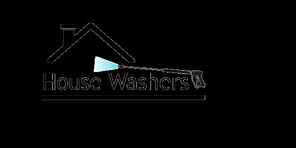 House Washers Pressure Washing Amp Painting Service Orlando Fl